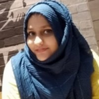 Hi...This is Ansa Usmani from Meerut. I'll feel immense pleasure to use and contribute my knowledge, skills and experience with you. I have done M. B. A in Human Resource. Hope to get a positive respo
