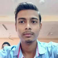 This is Mayank Ranjan here an iitian currently pursuing B. Tech from IIT(ISM).