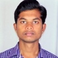 This is Sachin Shinde. I can teach subjects like Mathematics from 5th class to 12th class and Mechanical Engineering subjects.