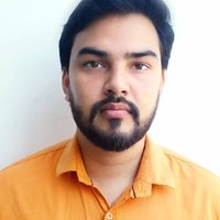 This is sagar .i am an mechanical engineerand maths specialist for students.