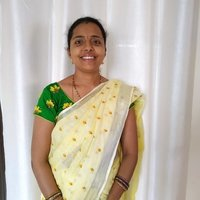 Hi this is silpa. I want to teach Telugu who are interested to learn telugu