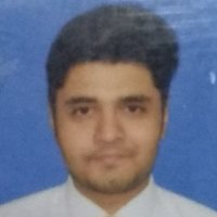 Topper engineering student, clears all your fundamental concepts regarding maths physics chemistry and computer.