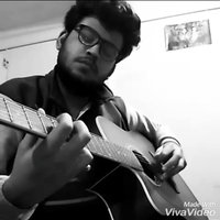 I am a trained guitarist having lots of experience and am ready to share the skills to others who find difficulty or want to begin learning guitar