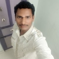 Trainer from perambur Chennai with more than 5 years of professional & theoretical experience