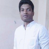 Dr. Amit