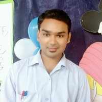 Tuition Classes and home Tuition for class 4th to 10 (All Subjects) by Er Rahul