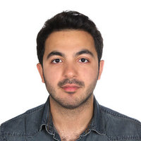 I am Turkish native based in Paris. I studied translation between Turkish-French-English at the University of Strasbourg. I hold a pedagogical training to teach languages.