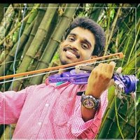 Tution for Karnatic violin. Will teach from basics. Weekend and week day classes. I can take classes in Malayalam and English.