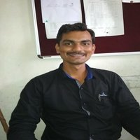 Tutions  for Mathematics and Computer science. I have completed MCS as well as MBA with First Class..
