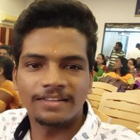 I am tutor who had done bsc computer science and can teacher all subjects with understanding and tricks for solving maths from 5 to 10 grade
