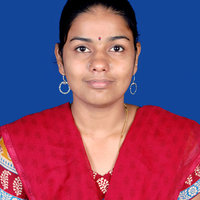 Tutor with 5 years of teaching experience in Chennai for CBSE board