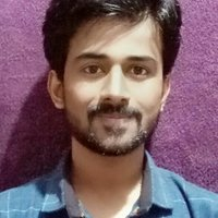 Two years Experience at teaching at College Level. Engineering Graduate with immense knowledge helps people and kids to understand computer better.