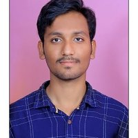I am Undergraduate student from JNTU University, specialization in electronics and communication and I teach mathematics from pre primary to high school
