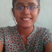 An undergraduate student student studying maths and physics in mumbai in well known institute