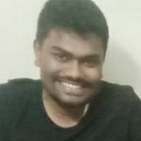 I am UPSC aspirant studying in Delhi. I am computer engineer and have completed Masters in Sociology as well