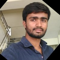 I am verender Goud graduated in Mechanical engineering from JNTUH.I am from hyderabad. I can teach maths phy  arithematic  and mechanical engineer  subjects.