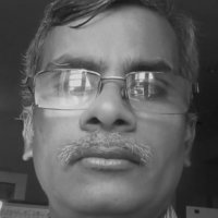 A Veteran and Subject Matter Expert in Electronics Engineering with Academic / Product Design & Development Expertise for Industry can nurture you for higher goals