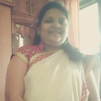Dr vibha khare specialist in zoology and botany also teach math and other subject