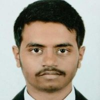 VJTI M.Tech Student, gives tuitions in Maths for high school in Mumbai