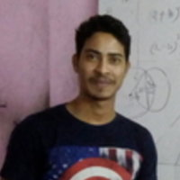 Wanna do Maths ,get taught by MSC( MATHS ) TEACHER , school exam/Competitive exam in Dehradun , I'm here for you with lots of examples and will make your maths a fun