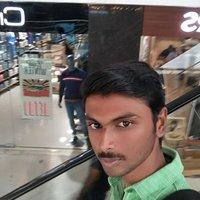 Photoshop tutors in bangalore dating