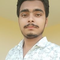 I want to teach any subject from 5 to 8 and computer upto polytechnic or any other course