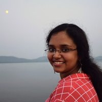Hi, i want to teach History, Geography for class 9-10-11-12 icse or cbse boards in Kolkata.