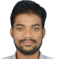 I want to teach math and physics up to 10th level students. I live in new ashok nagar new delhi. My qualification is B.tech in electronics and communication Engg.