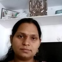 I want to teach mathematics with basics full fledged and also physics
