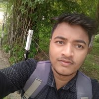 Wants to learn computer programing languages,maths then join me .. I will provide you easy learning .I will use hindi as well as english to get you into topics.learn and play...