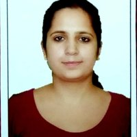 A well educated teacher for biology and life sciences related subjects in panchkula and nearby areas