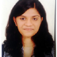 A well experienced student-cum-teacher for academic tutoring in pune for all standards