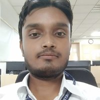 I am well versed in python programming and concepts and I am also a software developer in Tata Consultancy Services Ltd, Mumbai