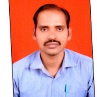 I will give the class of subject math. I want to teach in Raipur (Chhattisgarh).