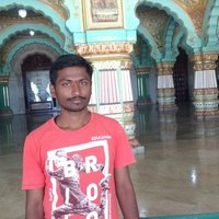 I will teach 1st class to btech students maths subject. I am in hyderabad. I already experience in home tutions