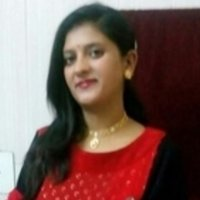 I will teach Hindi language with clarity and with easiest ways. And also teach s.st.