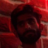 Kamlesh - Bhopal,Madhya Pradesh : Student if you want to get
