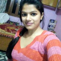 M.sc with chemistry..giving tution since 7 years in laxmi nagar  east delhi currently working at Aakash institute