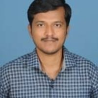 With 2 yrs experience in Economics teaching for competitive exams in Bangalore