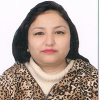 With 15 yrs experience in teaching all subjects and Commerce and Humanities Stream