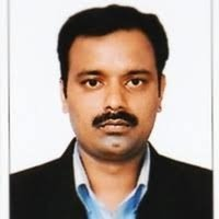 	To work in a challenging environment where my knowledge, experience and abilities can be best utilized but which also offers strong foundation for learning and expose me to challenges.