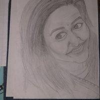 Nikhil - Pune,Maharashtra : Drawing Classes for all Aspiring