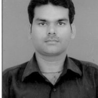 I work as a lecturer in Degree College for two years in Morena, Madhya Pradesh and as a teacher in In Rashtriya Inter College, Etah, for 3 years.