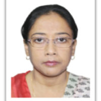 Worked as a teacher in St. Mary's School,Kolkata for six months in 1993. ii)	Worked as a teacher in Kendriya Vidyalaya,	Kolkata for seven months from 1995 – 1996.