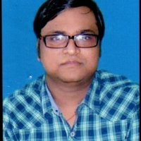 I am working as Assistant Professor at SRMGPC Lucknow in mechanical department.