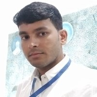 I am working in energy department and I have good knowledge and experience also.