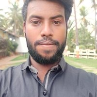 I am working at Infosys and an engineer in computer science background.