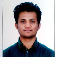 I am working in mechanical firm and I teach engineering subjects in both theoretical and practical way.
