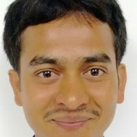 I am working professional in software development. I have graduated from IIT Guwahati recently. I would love to share my knowledge with other students.