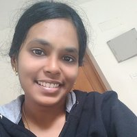 A working professional who love to maths, physics,chemistry as a hobby and spread education
